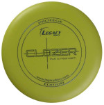 Clozer (Protege Edition, Standard)