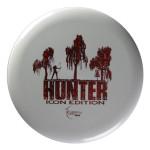 Hunter (Icon Edition, First Run)