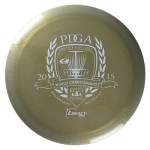 Nemesis (Sparkle Icon Fundraiser, 2015 PDGA Amateur World Championships)
