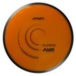 Amp (Plasma, Standard)