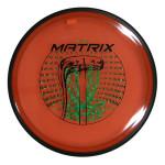 Matrix (Proton, Basket Farm Limited Edition)