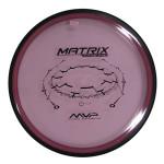 Matrix (Proton, Standard)