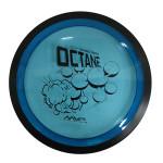 Octane (Proton, Standard)