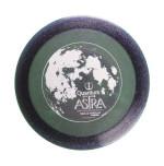 Astra (Sparkle Quantum, Standard)