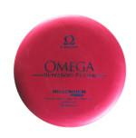 Omega Super Soft Putter (Millennium, Standard)