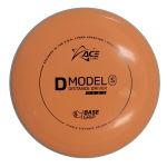 ACE Line D Model S (BaseGrip, Standard)