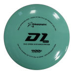 D1 Max (400G Series, Standard)