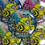 Mini Buzzz (ESP, SuperCOLOR)