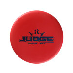 Judge Mini (Classic, Judge Bar Stamp)
