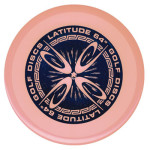 Mini Disc (Opto Line, Standard)