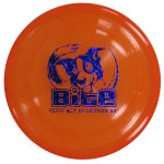 Bite (Dog Disc, Standard)