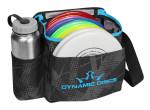 Dynamic Discs Cadet Bag (8-12) (Cadet Bag, Standard)