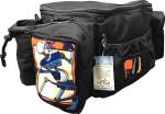 Fade Tourney Bag (17-22) (Tourney, Water Resistant Nylon)