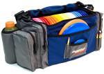 DISCarrier Bag (20-25) (Water Resistant Nylon, Standard)
