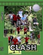 Vallarta-Ast (Clash DVD, -)