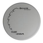 Breaker (D-Line, Standard)