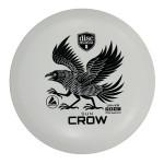 Sun Crow (Active Line, Standard)