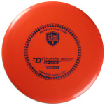 TD2 (Turning Driver 2) (G Line, Standard)