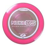 Nuke OS (Z-Line, Standard)