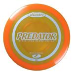 Predator (Z-Line, Standard)