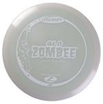 Zombee (Z-Line Glo, Standard)