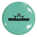 Breakout (BioFuzion, Bar Stamp)
