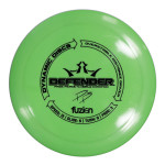 Defender (BioFuzion, Paige Pierce 4x World Champion)