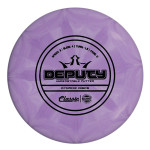 Deputy (Classic Soft Burst, Standard)
