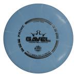 Gavel (Prime Burst, Standard)