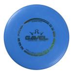 Gavel (Prime, Standard)