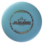 Judge (Prime, Standard)