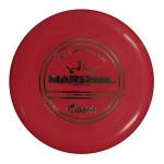 Marshal (Classic Soft, Standard)