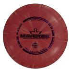 Maverick (Prime Burst, Standard)