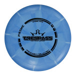 Trespass (Prime Burst, Standard)