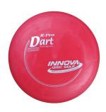 Dart (R-Pro, Standard)
