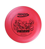 Firebird (DX, Standard)