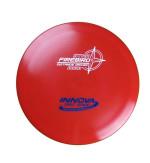 Firebird (Star, Standard)