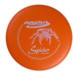 Spider (DX, Standard)