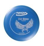Teebird (DX, Standard)