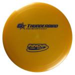 Thunderbird (GStar, Standard)