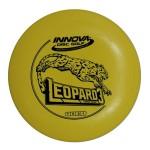 Leopard3 (DX, Standard)