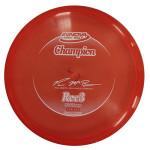 Roc3 (Champion, Paul McBeth 2012 World Champion)