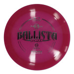 Ballista Pro (Opto Line, First Run)