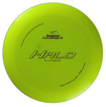 Halo (Opto Line, Standard)