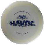 Havoc (MoonShine Glow, Standard)