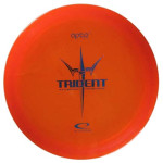 Trident (Opto Line, Standard)