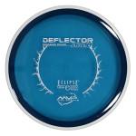 Deflector (Eclipse Glow, Standard)