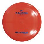 Falcon (Sirius, First Run (1.1))