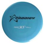 X1 (750 Series, Standard)