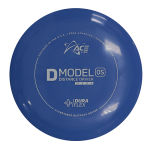 ACE Line D Model OS (DuraFlex, Standard)